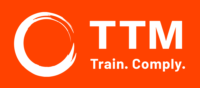 TTM Training and Compliance Ltd | Train. Comply.